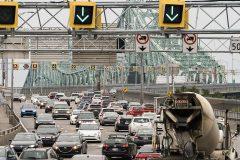La dépendance à l'automobile, un problème systémique?
