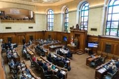 La participation des Montréalais devant le conseil municipal fera l'objet d'une consultation publique