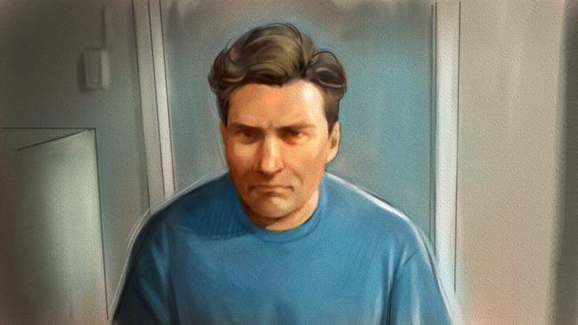 Paul Bernardo: des déviances sexuelles mal comprises