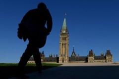 Le gouvernement ontarien investira 6M$ pourlutter contre la violence sexuelle sur les campus