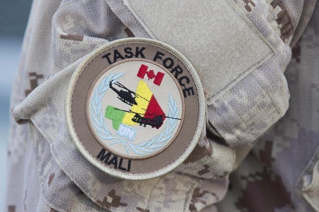 La crise au Mali va de mal en pis, selon l'ONU