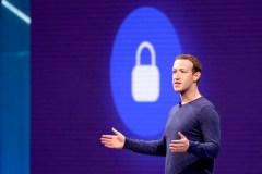 Facebook et le #10yearchallenge: arrêtez de capoter