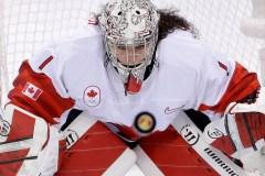 Deux cents hockeyeuses boycottent la saison 2019-20, veulent une ligue unique