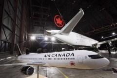 Palmarès des lignes aériennes: Air Canada vole moins haut que ses compétiteurs