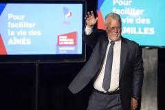 La course à la chefferie du Parti libéral du Québec sera lancée le 23 novembre