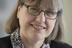 Une Canadienne reçoit le prix Nobel de physique