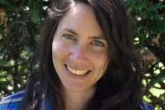 Audrey Durand: la chercheuse en intelligence artificielle à l'écoute des algorithmes