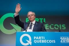 Langue française: le PQ met au défi la CAQ avec de nouvelles mesures