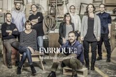50 artisans canadiens en vedette chez Simons