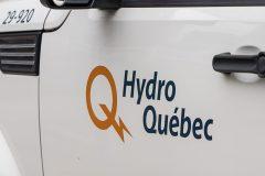 Tarifs d'Hydro-Québec: près de 1400 PME exigent la révision du projet de loi