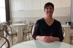 Isabelle Bastien devient directrice générale de Saint-Laurent