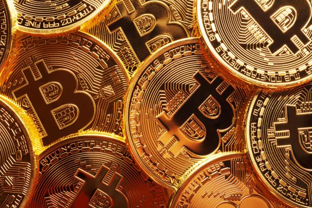 Les dix ans qui ont forgé la sulfureuse légende du bitcoin