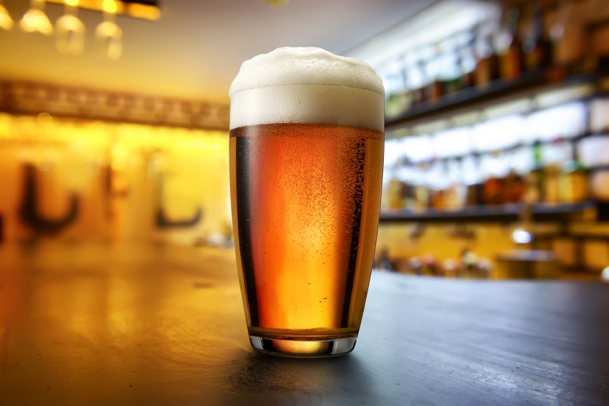 À Bologne, les déplacements propres sont récompensés par une bière ou une glace