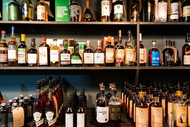 Les boissons alcoolisées porteront un avertissement sur le risque de cancer en Irlande