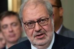 Pierre Arcand se demande où s'en va le gouvernement caquiste