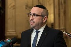 Projet de loi sur la laïcité: l'opposition réclame du «leadership» à Valérie Plante