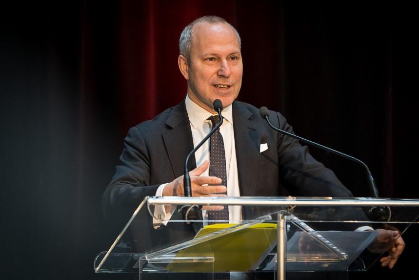 Le milieu des affaires demande à Montréal de presser le pas pour attirer de nouvelles entreprises