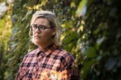 Safia Nolin: Plongée en eau profonde