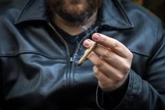 Consommation de cannabis: Montréal deuxième derrière Halifax
