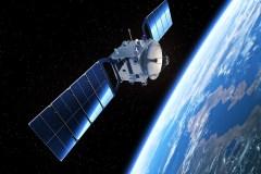 Washington accuse la Russie et la Chine de menacer la paix dans l'espace
