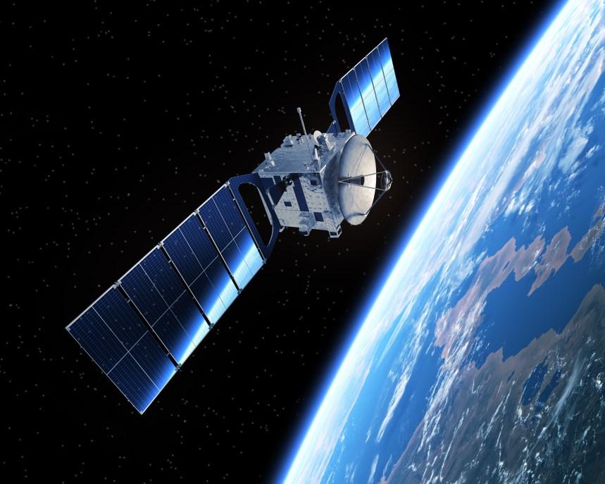 Le dépannage en orbite, une nouvelle industrie spatiale