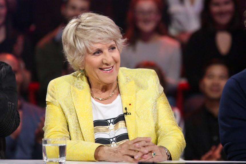 Communautés francophones «disparues»: les propos de Denise Bombardier font réagir
