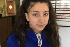 Ahuntsic-Cartierville: la jeune adolescente de 14 ans retrouvée en santé