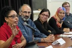 Appel à une manifestation contre «le racisme de la CAQ» dimanche