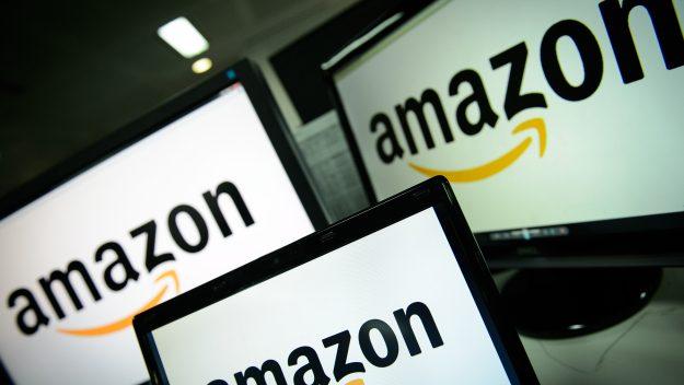 Amazon admet que des noms et courriels de clients ont été divulgués par erreur