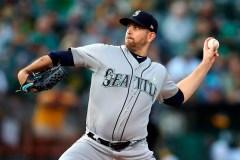 Paxton est échangé des Mariners aux Yankees