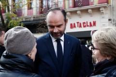 La France va augmenter les frais de scolarité des étudiants étrangers