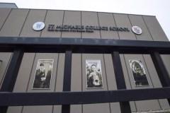 Agression sexuelle dans une école de Toronto: 6 garçons accusés