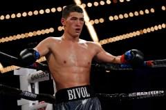 La boxe en croissance malgré le retrait de HBO