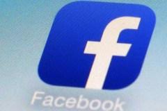 Facebook reconnait avoir été alerté des ingérences russes en 2014