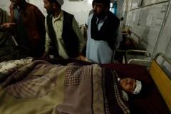 Un attentat-suicide fait une trentaine de morts au Pakistan