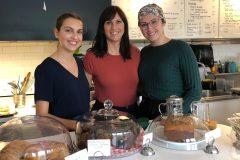 Un nouveau café indépendant ouvert à Pointe-aux-Trembles