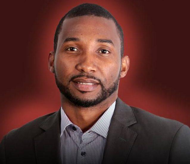 Un candidat indépendant à l'élection partielle dans Saint-Michel