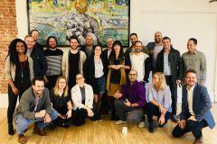 Montréal participe au Web Summit pour la première fois