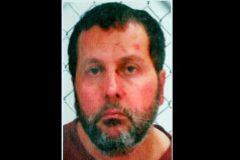 Le Montréalais Amor Ftouhi condamné à la prison à vie pour terrorisme