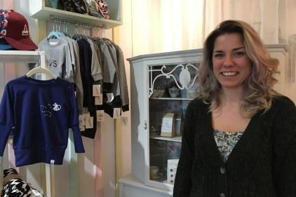 Les P'tites Poires: un deuxième chez-soi pour les mères du quartier