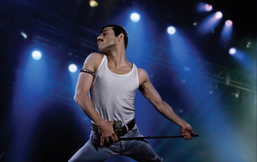 Cette semaine, Métro craque pour Bohemian Rhapsody, Qualité Motel, Extinction de voix…