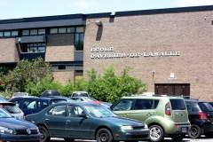 Palmarès Fraser: faibles résultats pour les écoles de LaSalle