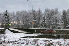 L'alerte au tsunami après un puissant séisme en Alaska est levée