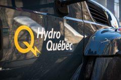 Inondations: «on va être très flexibles», promet Hydro-Québec