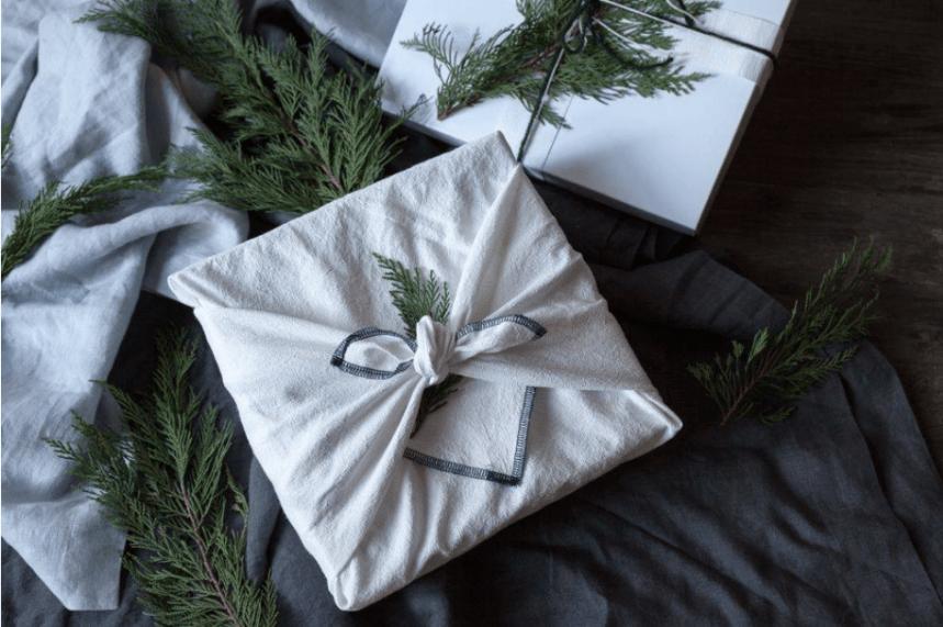 Pinterest prévoit un Noël vert et végétalien