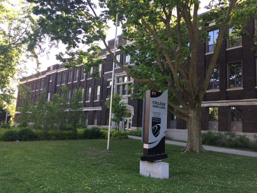Palmarès des écoles secondaires du Québec: où se classent les écoles de Lachine?