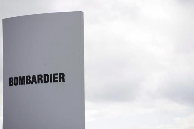 Bombardier: Legault peu optimiste pour le programme CRJ