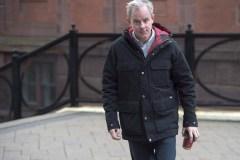 Le nouveau procès Oland doit reprendre mardi