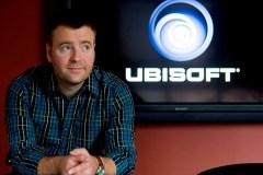 Ubisoft réitère l'importance du crédit d'impôt