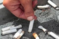 Santé Canada songe à mettre une mise en garde sur chaque cigarette